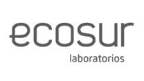Logotipo Ecosur